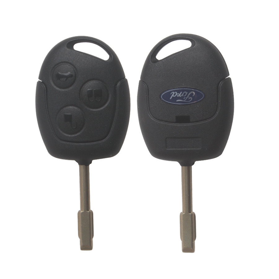 Ford Mondeo Focus Remote