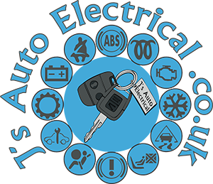 J's Auto Electrical